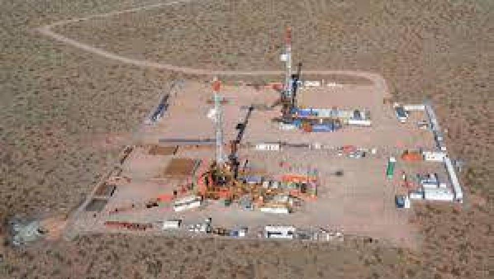 Convocan a superficiarios para integrar Comisión de Acuerdos y Seguimiento de Concesiones Hidrocarburíferas