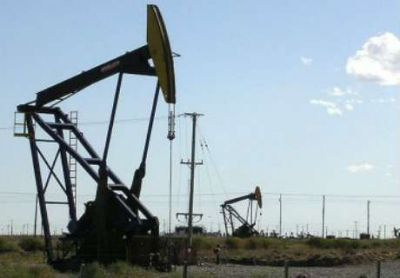 Petrolera reintegra 1.750.000 pesos a la provincia por diferencias de regalías