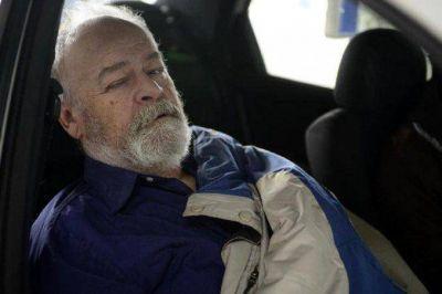 Cansado del dolor, un paciente diabético pidió la eutanasia en Bariloche