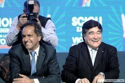 Escrutinio definitivo de las PASO: Scioli sacó 3,2 millones de votos más que Macri