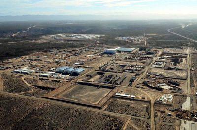 Minería: la Corte rechazó la audiencia y debe fallar en 60 días
