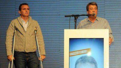 La Junta Electoral intimará al FPV por no rendir gastos de campaña
