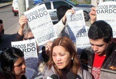 Liberaron a uno de los condenados por el crimen de Dardo Molina