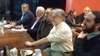 """Altamira en Tucumán: """"La elección tiene que ser anulada"""""""