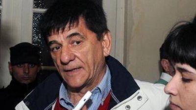 El alcalde de Roque Pérez habla de un pueblo devastado
