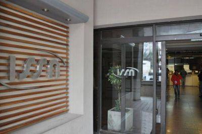 Berenguer afirmó que se han duplicado las jubilaciones y pensiones en el ISSN