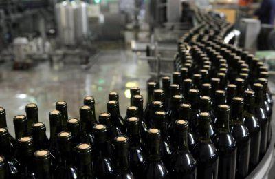Brasil sube impuestos y suma trabas al vino mendocino