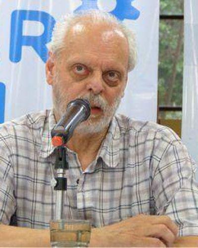 Desde APYME criticaron declaraciones del candidato Carlos Arroyo