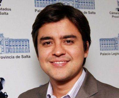 Diputados discuten poner fin al clientelismo pol�tico en Salta