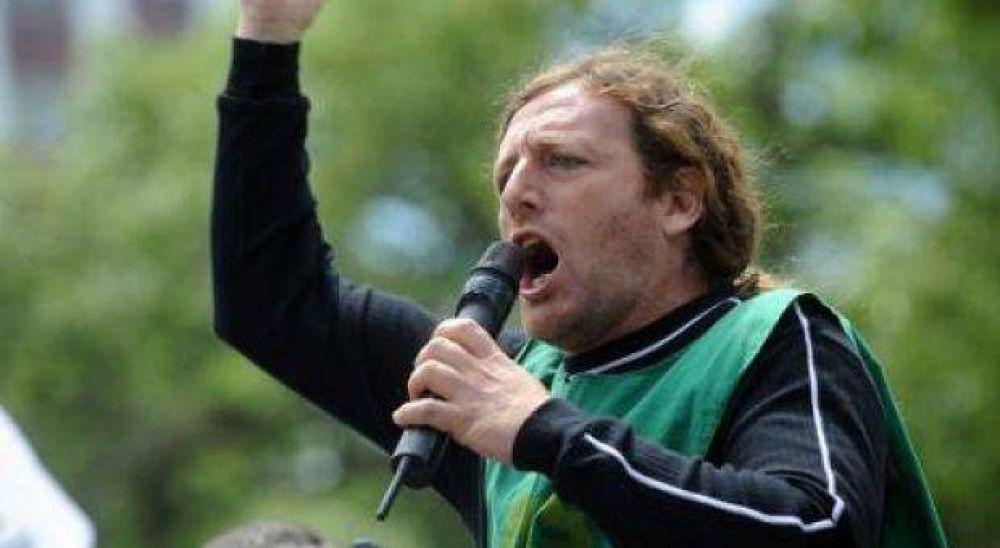 Elecciones en ATE: arrasante triunfo del oficialismo en la provincia de Buenos Aires