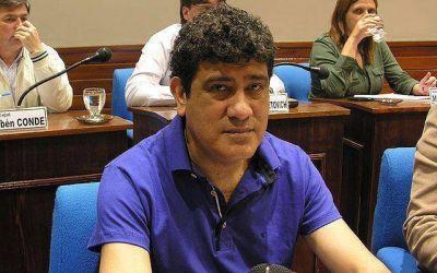 """Gutiérrez sostuvo que """"el macrismo significa volver para atrás"""""""