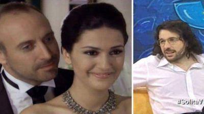 ¡Lo quieren matar! Ergün Demir contó qué pasará con su personaje de Las Mil y Una Noches