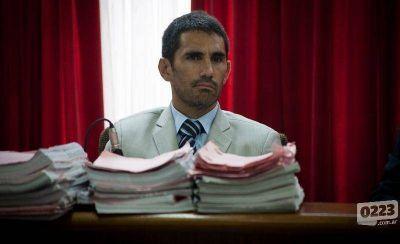 La Justicia declaró inconstitucional negar el registro por multas impagas