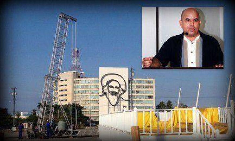 Cuba: La primavera de la prensa católica
