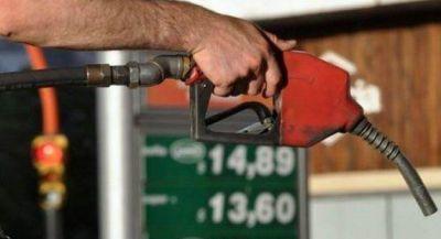 Provincias: proponen diferenciar el impuesto a las naftas para equiparar los costos de transporte