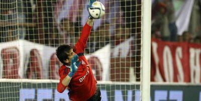 Estudiantes super� a Quilmes por penales y logr� el pase a cuartos de la Copa Argentina