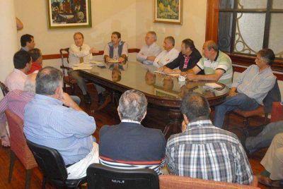 Alicuota cero para productores de caña hasta cien hectáreas