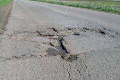 Ruta 88: La Provincia no apel� y fue condenada a su arreglo �de inmediato�