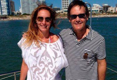 La madre de Farré fue testigo de otro brutal ataque de su hijo contra su mujer