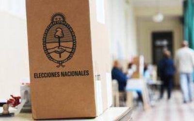 Elecciones 2015: Cambiemos denuncia fraude en Pehuajó
