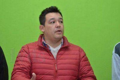 Unión Para Vivir Mejor con seis listas a diputado provincial