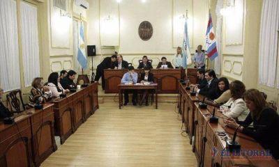 Aceptaron la renuncia de Morando y hoy asume en Desarrollo Comunitario
