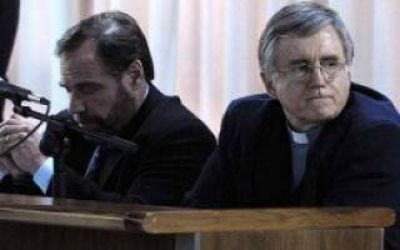 Indagaron a Grassi por desvío de fondos y donaciones de su fundación