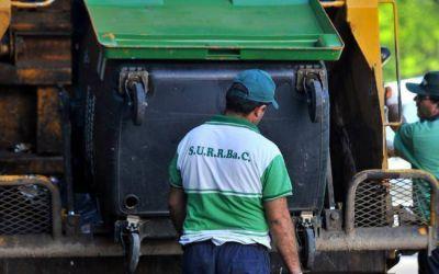 Las propuestas para la basura: de lo privado a lo estatal