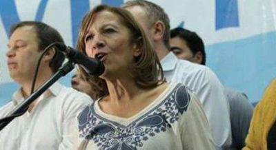 """Para Martínez, la interna """"fortaleció mucho"""" al FpV"""