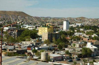 En Caleta Olivia serán doce los candidatos a intendente