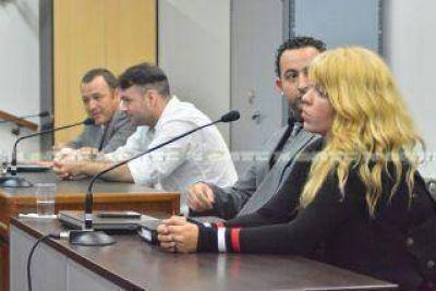 Narcotráfico: sortearon la Sala de Casación que analizará condena contra María Masso