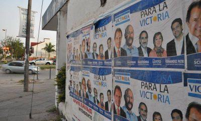 La jueza Fernández recurrirá al auxilio de la fuerza pública para hacer cumplir su orden?