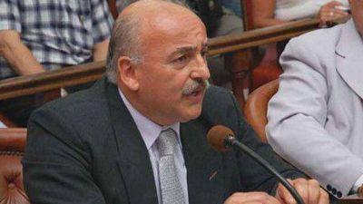 Gualeguay: renuncian a integrar la lista de concejales del PJ por la minoría