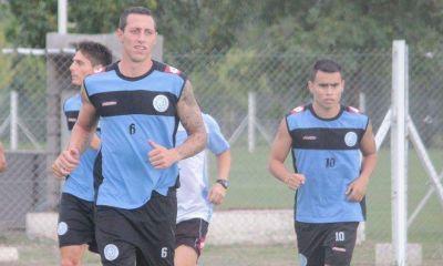 DiLema en Belgrano