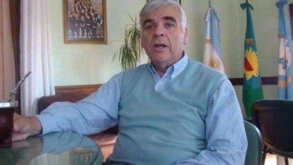 Inseguridad: vecinos autoconvocados de 9 de Julio se concentrarán este jueves frente a la municipalidad