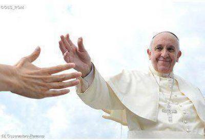Motu Proprio del Papa: favorecer la rapidez en los procesos, no la nulidad matrimonial