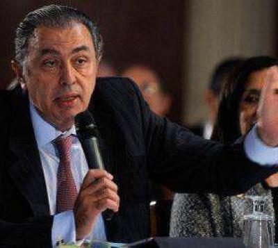 Rodolfo bicameral