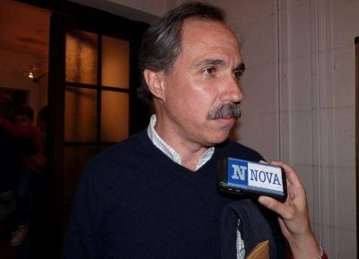 La Plata: denuncian