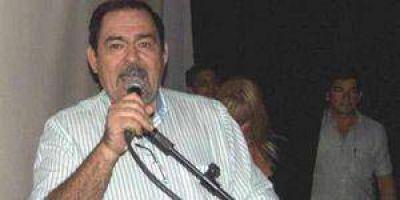 Ju�rez: �Insfr�n sostiene y abala a Santander�