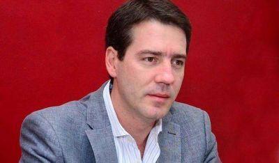 """""""Lamentablemente se acordaron tarde de encarar un acuerdo con Macri"""""""