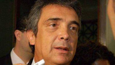 Nito Artaza: