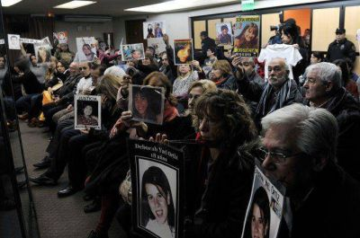 Cromañón: el fallo por las penas contra los condenados ya tiene fecha