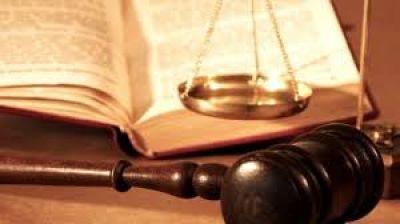 La Justicia debate el pago de ganancias