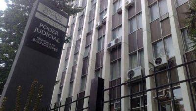 El primer juicio por jurado en Mar del Plata comenzará el próximo lunes