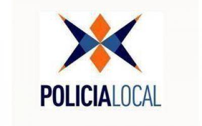 Ranchos y Brandsen se adhirieron a la Policía Local