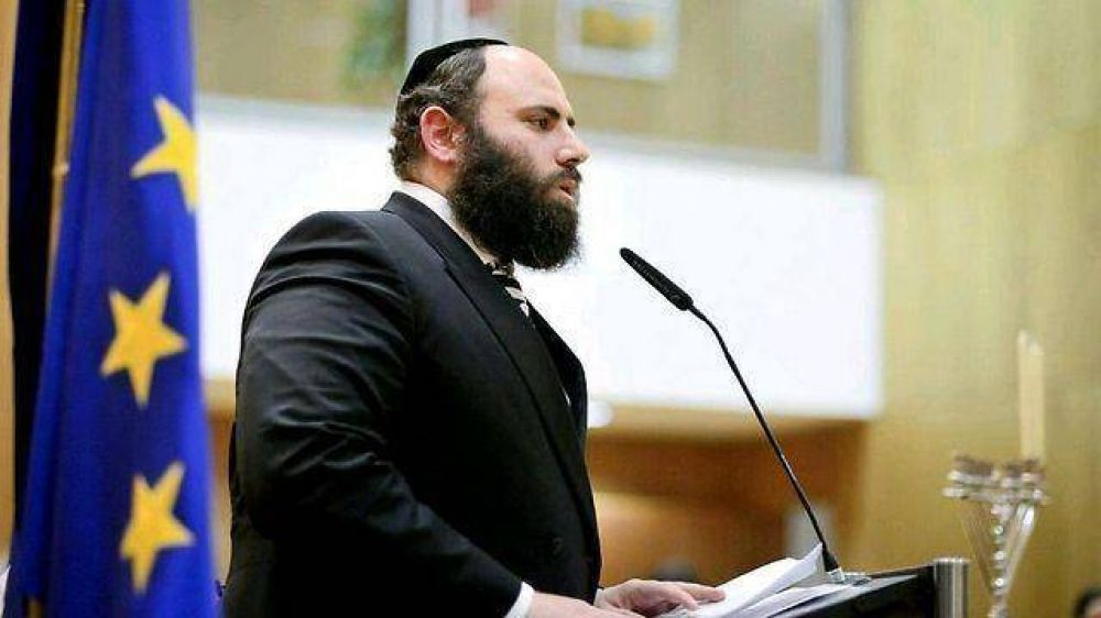 El 85% de los judíos europeos, con temor a revelar su judaísmo