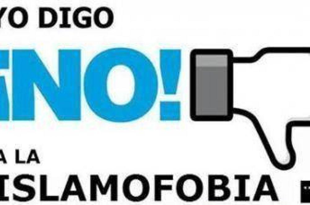 La islamofobia se convierte en el principal delito de odio en España