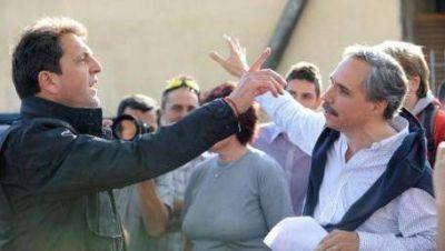 Impugnan la lista de concejales del Frente Renovador en La Plata