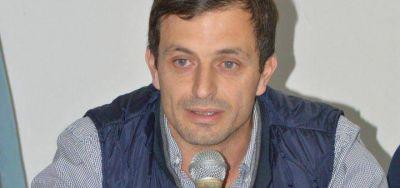 PASO 2015: en los números finales, Bucca obtuvo más del 50% de los votos