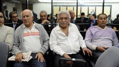 Crimen de Mariano Ferreyra: confirman 15 años de prisión para Pedraza